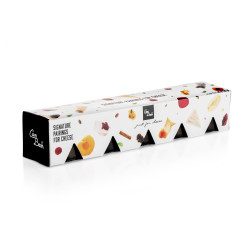 Giftbox Collection 5x30g